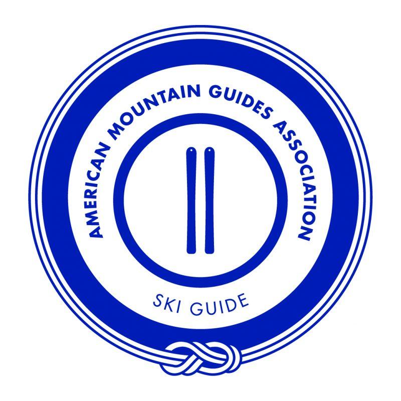 Amga Certified Splitboard Guides Splitboard Guides International