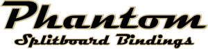 phantom_outline_logo