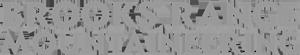 Brooks Range Mountaineering logo 300 resized