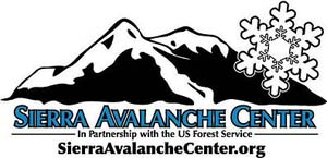 NEW SIERRA AVALANCHE LOGO300