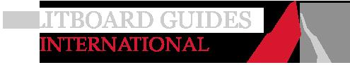 Splitboard Guides International