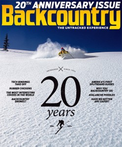bcm100_cover
